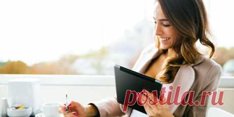 Что отличает успешных людей от всех остальных : Заметки : Стиль жизни : Subscribe.Ru