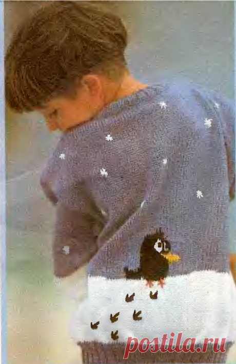 детские вещи жаккардом. | Записи в рубрике детские вещи жаккардом. | Дневник мама_ежика