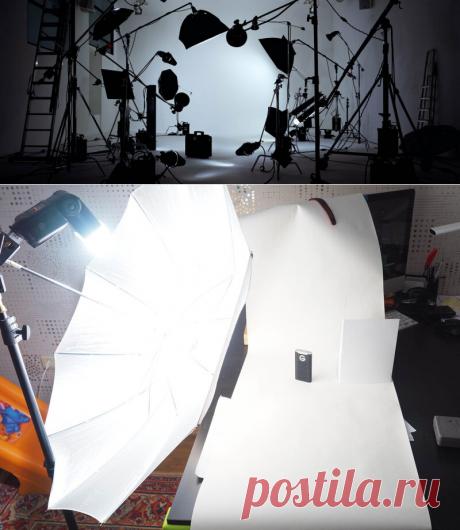 Как фотографировать предметы: пошаговая инструкция для новичков | Клуб DNS | Яндекс Дзен
