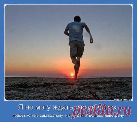 ¿Quieres ganar sobre el programa de compañero? ¡  el blog de Svetlana Ershovoy — el Mundo en que vivo!