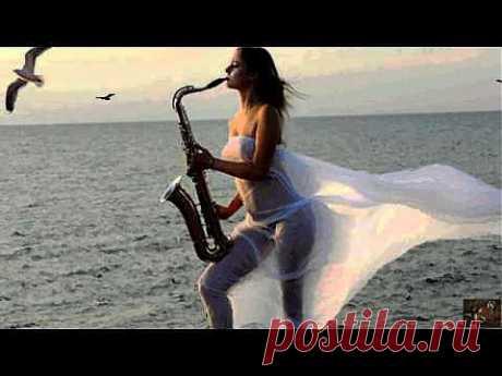 Music for rest online - Jazz Relax | pokolenie-x.com