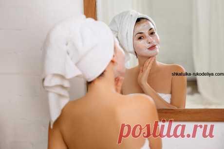 Домашние увлажняющие маски для лица Хорошаяувлажняющаямаскасделаетвашукожумягкойигладкой,устранитраздражение,покраснениеисухостькожи,придаваялицусвежийисияющийвид.И,какизвестно,отдельныедомашниемаскиработаю…