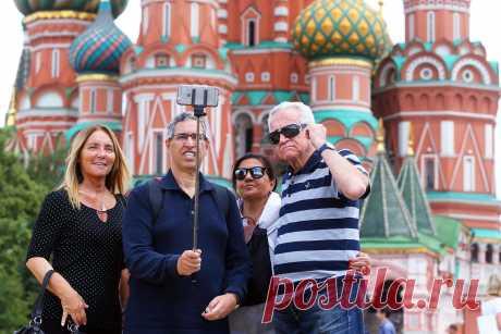 Какие слова русского языка заимствуют иностранцы — Российская газета