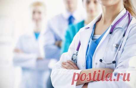 Медики назвали 10 способов защиты от простуды: средства   и профилактика ОРВИ