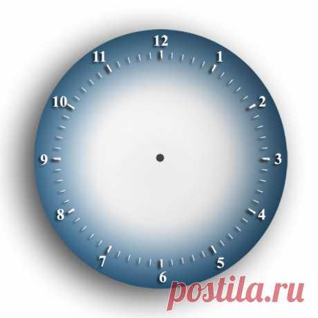 clock-face-template13.jpg (Изображение JPEG, 600×600 пикселов)