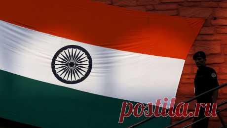 Количество заболевших неизвестной болезнью в Индии достигло 848 человек Количество заболевших неизвестной болезнью в Индии достигло 848 человек, передает РИА «Новости» со ссылкой на инспектора расположенного в штате округа Западный Годавари Доллу Джоши Роя.