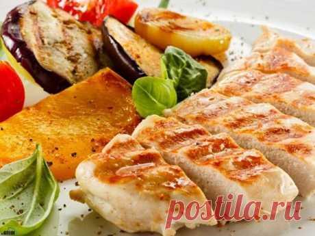 Минус 60 (система похудения): меню на неделю, мотивация, принципы, рецепты, секреты, отзывы | slimidea | Яндекс Дзен