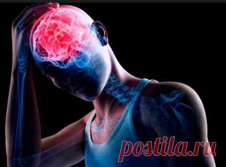 Методики очищения сосудов головного мозга     Очищение сосудов головного мозга очень важная процедура, которая способна значительно улучшить ваше самочувствие при ряде заболеваний, от остеохондроза шейного отдела до атеросклероза. Регулярное …