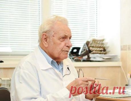 Доктор медицинских наук поведал как просто снять артериальное давление: 3 точки на нашем теле, которые быстро его снизят   СВИРИДОВ   Яндекс Дзен