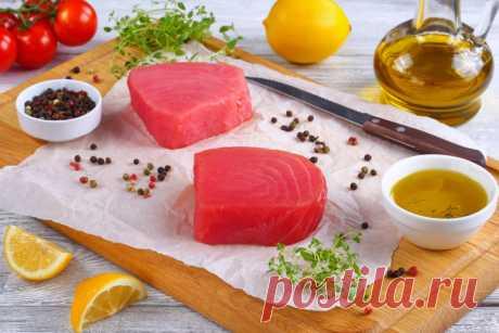 витамин в12, в12 витамин продукты, витамин в12 для чего нужен, витамин в12 для организма