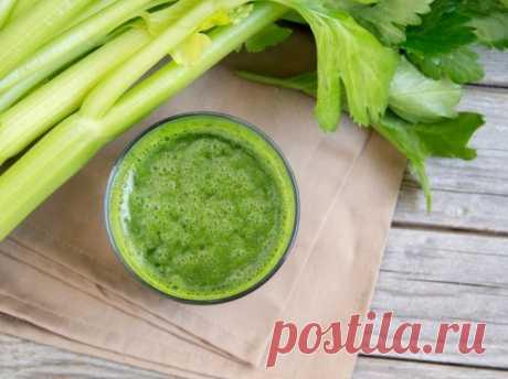 Восхитительно питательно! 30 рецептов витаминных напитков;)) — Готовим дома