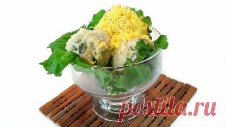 Салат Овощное Мороженое   Грузинская Кухня от Софии   Яндекс Дзен