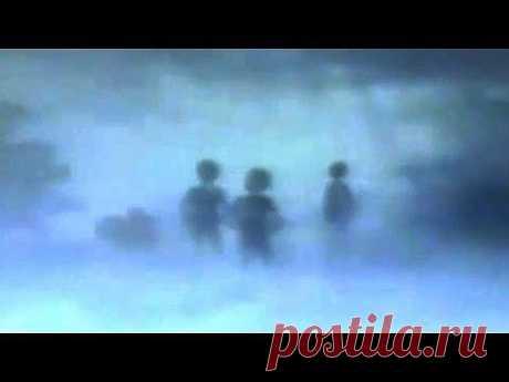 НЛО - Тайна Раскрыта - Разоблачение ✔ ( 2013 ) - YouTube