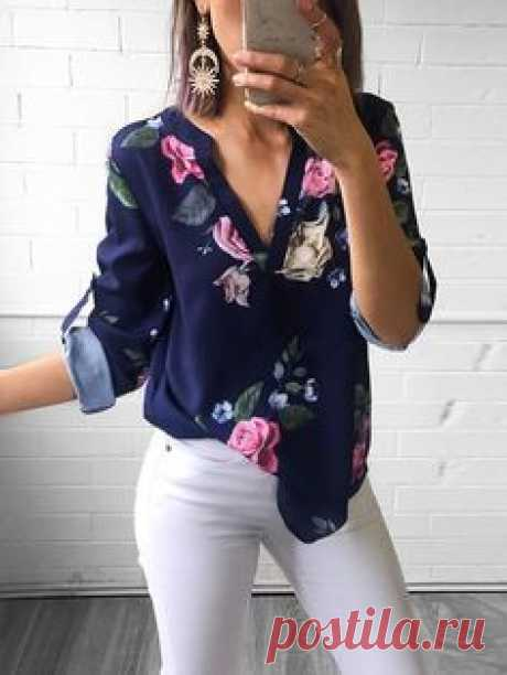 Shop Women's Clothing, Tops, Blouses & Shirts $23.99 – Discover sexy women fashion at Boutiquefeel