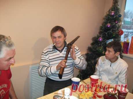Евгений ****