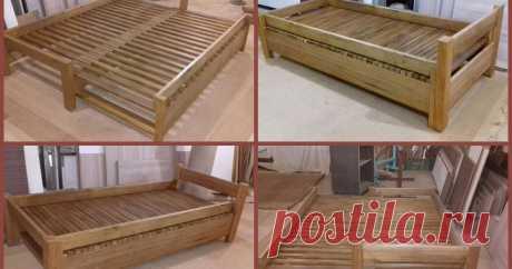 CAMA RETRÁTIL 2 EM 1 E SOFÁ CAMA 2 EM 1 Marcenaria de tradição fabricando móveis e artesanato de alta qualidade
