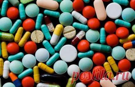 PharmGid - Аптека онлайн в Киеве. Доставка медимкаментов в Украине