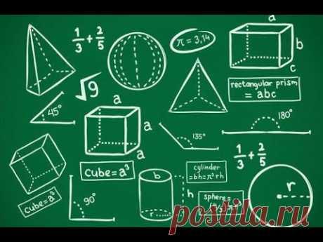 """Геометрія 8 клас, Узагальнення з теми: """"Многокутники. Площа многокутників"""""""