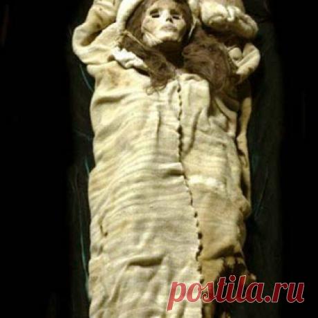 Мумии из Таримской впадины: свидетельство древней высокоразвитой цивилизации | Журнал РЕПИН.инфо