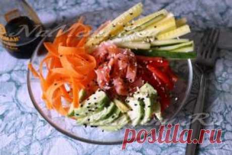Кухни народов мира. Блюда национальной кухни, рецепты