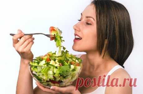 ТОП — 6: самые лучшие диеты для быстрого похудения Диеты для быстрого похудения К лету хочется вернуть былые формы или просто... Читай дальше на сайте. Жми подробнее ➡