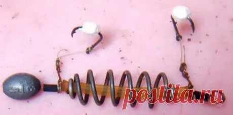 Почему рыба дура клюет на пенопласт. Неубиваемая насадка сало. | «Рыбалка» - fisherman2000.mirtesen.ru