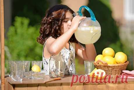 Записала для вас простые рецепты напитков, освежающих в жару (делаю их сама и друзьям рекомендую) | Северяночка | Яндекс Дзен
