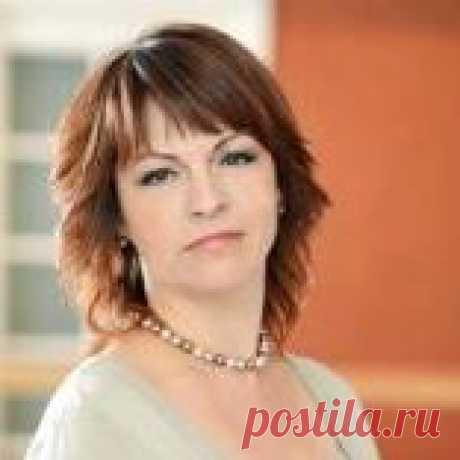 Svetlana Korneva