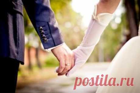 Можно ли выходить замуж в високосный год 2016