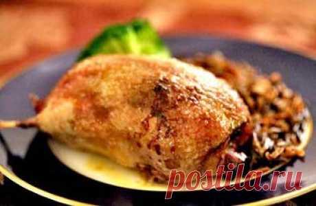 Как приготовить дикую утку? Три аппетитных рецепта помогут вкусно приготовить тушку и части дикой утки различными способами