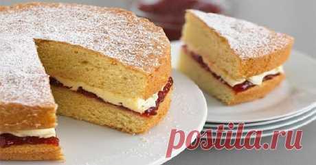 6 рецептов коржей для незабываемо вкусных тортов  Готовя торты, мычасто берем покупное тесто. Новсе мызнаем, что сдомашним выпечка будет намного более воздушной иаппетитной. Бисквитное тесто для торта  Ингредиенты: 1стакан муки 1стакан сахара 4яйца 1/2 пакетика …