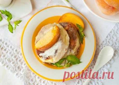 Рецепт сырников с манкой с пошаговыми фото / Меню недели