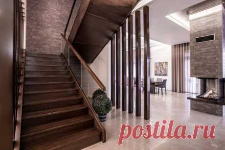 Лестница на второй этаж в частном доме: виды, формы, материалы, отделка, цвет, стили Фото лестниц на второй этаж в интерьере частного дома. Виды, формы, материалы, отделка, дизайн, освещение, цветовая гамма, декор и стили.