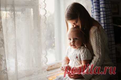 Почему внуки не носят вещи, связанные бабушками? И как это исправить. | Здесь живут девочки | Яндекс Дзен