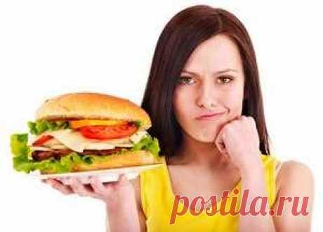 Видео уроки как похудеть без диет и физических нагрузок Как похудеть без диет, применяя правильное питание, контролируя количество пищи, выполняя дыхательные упражнения, видео советы диетологов и экспертов