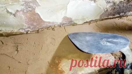 Секрет приготовления глиняного раствора для кладки печки который не треснет Традиционно для кладки печей используется глиняный раствор. Он ничего не стоит, устойчив к нагреву, надежно скрепляет кладку, но только при правильном приготовлении. Многие пытаются его замешивать ориентируясь по строгим пропорциям 1:3 или 1:4, как следствие застывший раствор начинает трескаться
