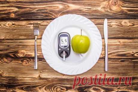 Чем проще жизнь, тем здоровее. В мире растет эпидемия сахарного диабета Многие не обращают внимания на постоянную утомляемость, головную боль, слабость и жажду и не идут к врачу, пока не разовьются осложнения.