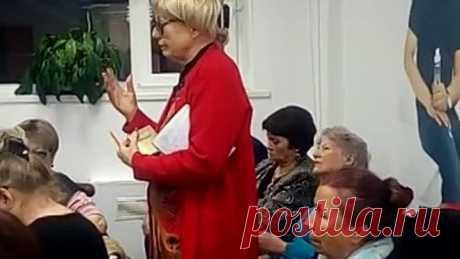 Отзыв Наталья Макаренко по Йоду