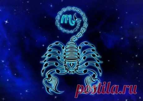 Явные признаки лгунов, которые определяются по их знаках зодиака
