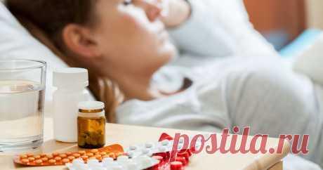 Пациенты домов-интернатов, ПНИ и подобных вправе хранить в них свои психотропные и наркопрепараты А самому учреждению соцобслуживания для этих целей не нужно иметь лицензию на оборот наркотиков и психтропов.