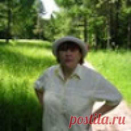 natasha_avvakumova@mail.ru avvakumova