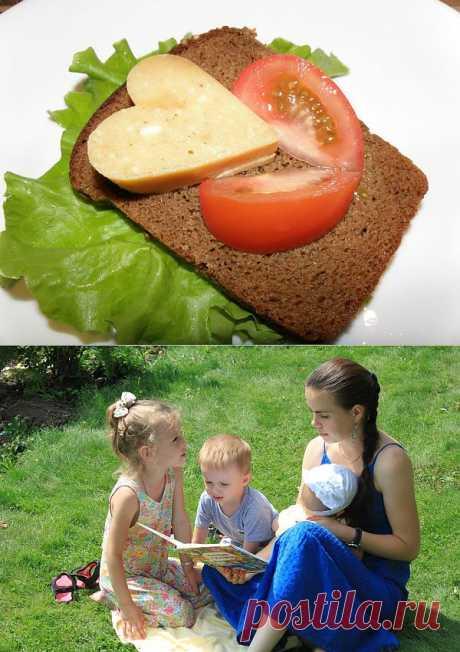 Блог Натальи Богдан: Домашний твердый сыр
