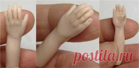 скульптурные куклы | Записи в рубрике скульптурные куклы | Дневник Курганка