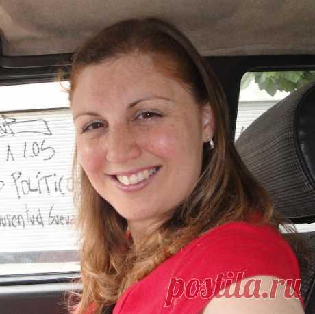 Lisa tarnowski