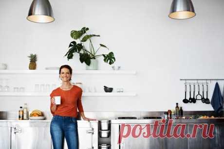 20 примеров, как не надо делать ремонт на кухне: фото Мало просто потратить время и деньги. Надо сделать это с умом, чтобы потом не пожалеть, глядя на результат в стиле «кровь из глаз». Кухня, сердце дома, место силы — она должна согревать, успокаивать и...