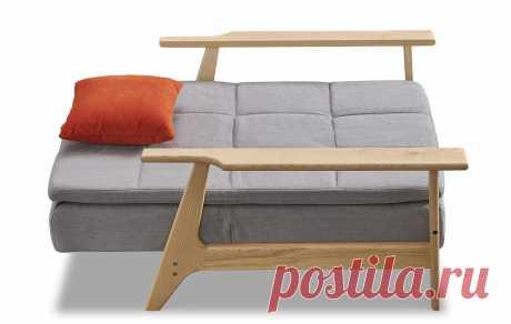 Кресло Sweet Home, серый | Купить по выгодной цене в интернет-магазине iModern.ru