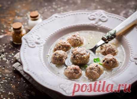 Фрикадельки для супа пошаговый рецепт с фото быстро и просто от Ирины Наумовой и Алены Каменевой