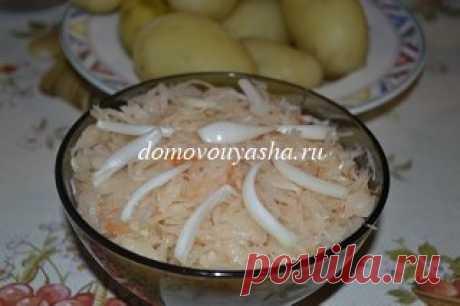 Как квасить капусту в банке. Пошаговые рецепты с фотографиями | Народные знания от Кравченко Анатолия
