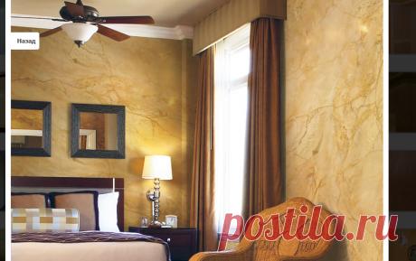 Фотографии интерьеров и фасадов оформленных венецианской, фактурной, мозаичной и структурной штукатурками, декоративной краской. Жидкие обои на фото