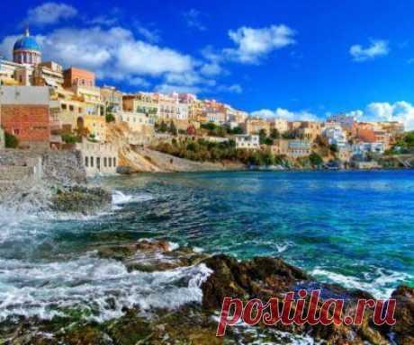 Кипр для туристов: что посмотреть, куда пойти, где остановиться Чем интересен Кипр для туристов, что посмотреть на острове, куда сходить, интересные места, погода на Кипре, карта острова, экскурсии и туры, отели.